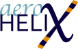 Aerohelix